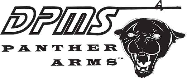 Shop more DPMS products