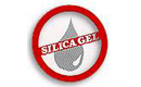 Hydrosorbent Silica Gel products