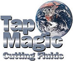 Shop more Tap Magic products