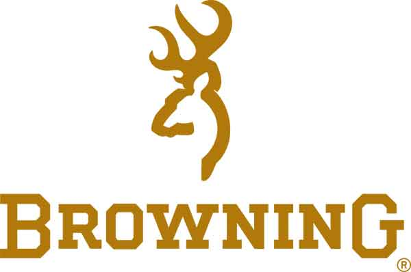 Shop more Browning products