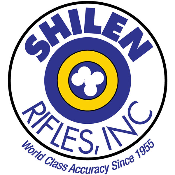 Shop more Shilen products