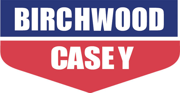 Shop more Birchwood Casey products