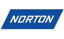 Shop more Norton products