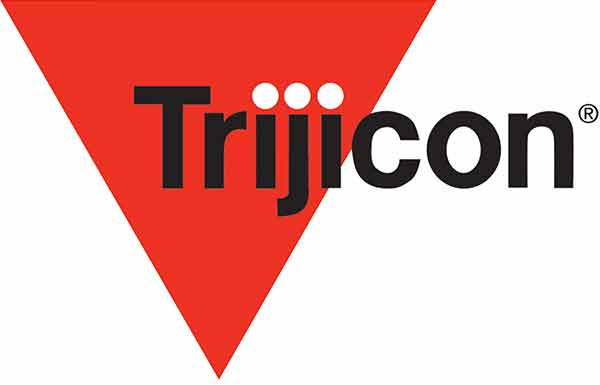 Trijicon products