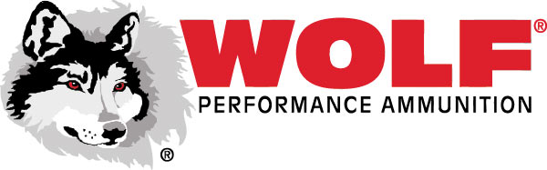 Shop more Wolf Ammunition products