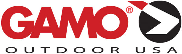 Shop more Gamo products