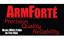 Shop more Armforte products