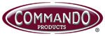 Shop more Commando products