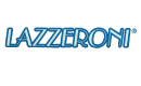 Shop more Lazzeroni products