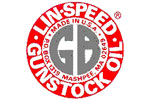 Shop more GB Lin-Speed products