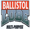 Shop more Ballistol products