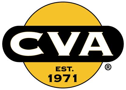 Shop more CVA products