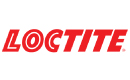 Shop more Loctite products