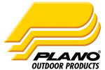 Shop more Plano products