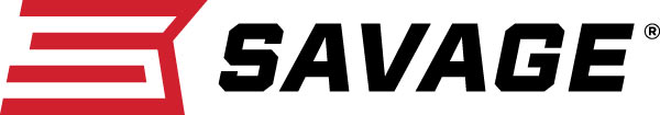 Shop more Savage Arms products