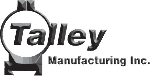 Shop more Talley products