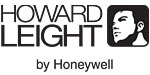Shop more Howard Leight products