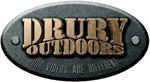 Drury Outdoors products