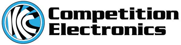 Competition Electronics products