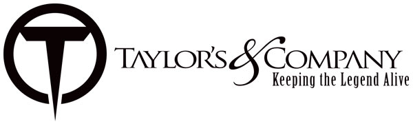 Taylor's & Company products