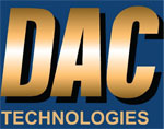DAC Technologies products