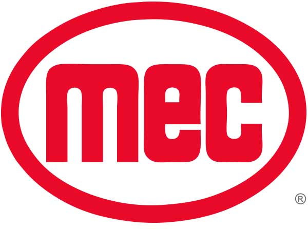 Shop more MEC products