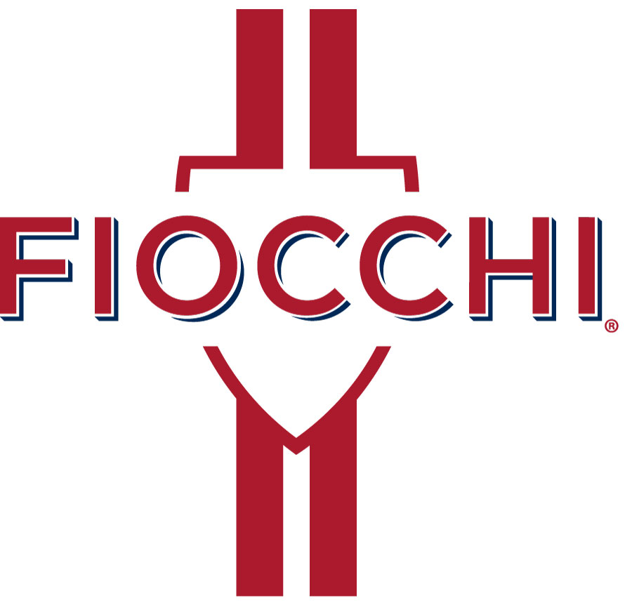 Shop more Fiocchi products