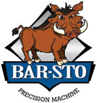 Shop more Bar-Sto products