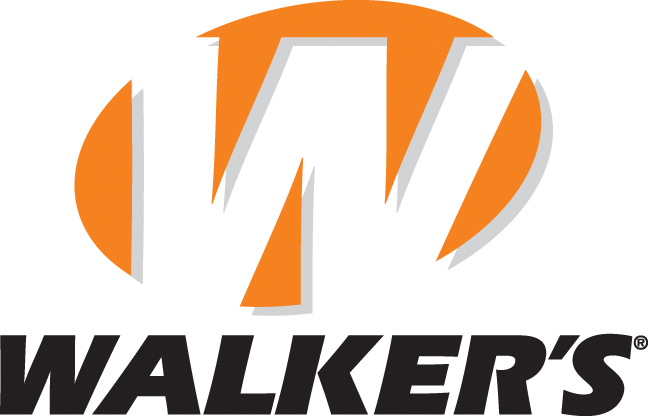 Shop more Walker's products