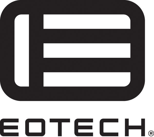 Brand logo for EOTech