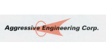 Aggressive Engineering products