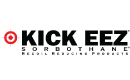Shop more Kick Eez products