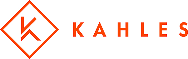 Shop more Kahles products