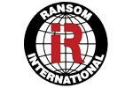 Shop more Ransom products