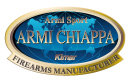 Shop more Armi Sport products
