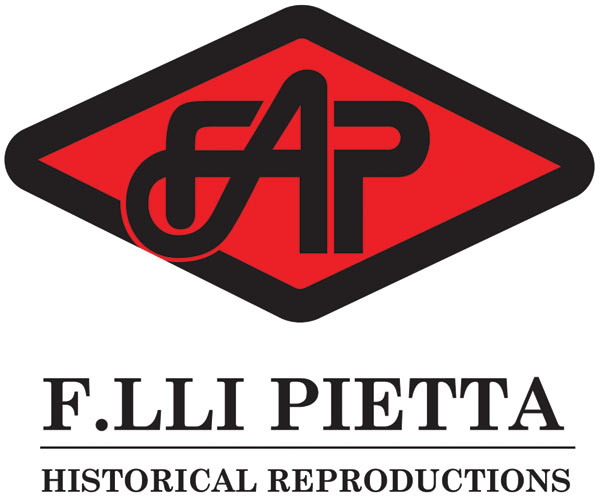 Shop more Pietta products