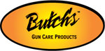 Butch's products