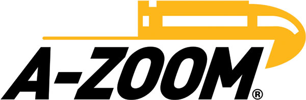 Shop more A-Zoom products