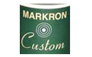 Markron products