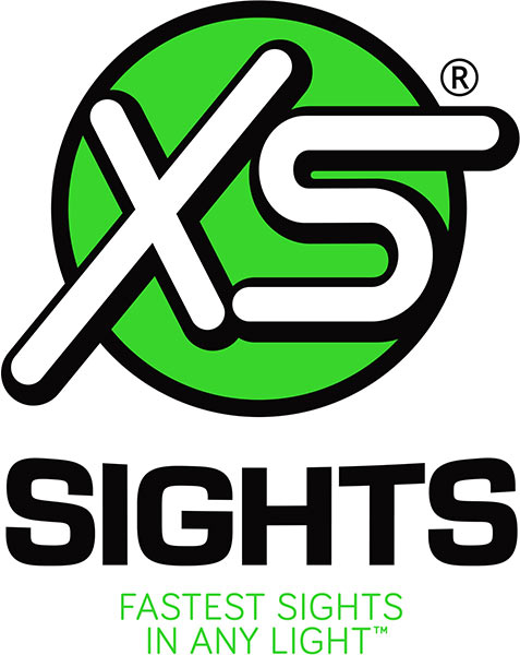 XS Sight Systems products
