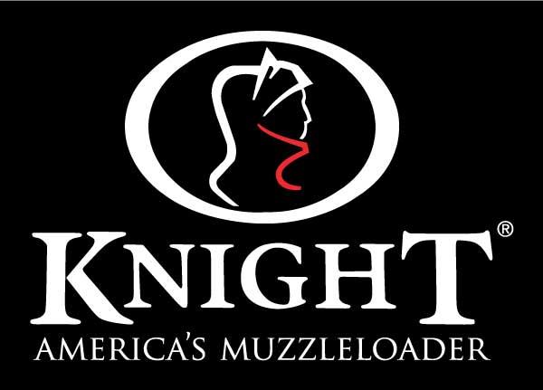 Shop more Knight products