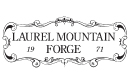 Shop more Laurel Mountain products
