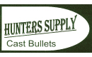 Hunters Supply products