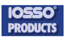 Shop more Iosso products