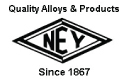 Ney Smelting products