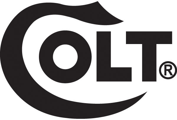 Shop more Colt products
