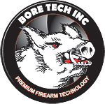 Bore Tech