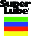 Shop more Super Lube products