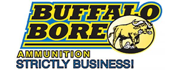 Shop more Buffalo Bore Ammunition products