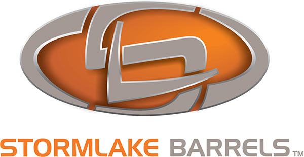 Shop more Storm Lake Barrels products